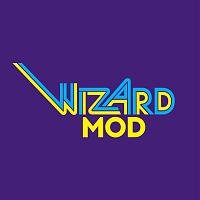 Wizard Mod