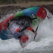 kayakkingoz